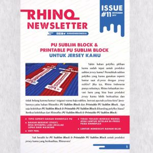 Rhino-Indonesia-Newsletter-November-2017-compressor