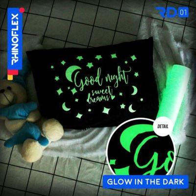 Polyflex Glow In The Dark Rhinoflex (2)
