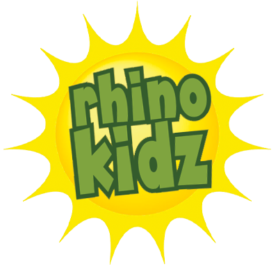 RhinoKidz