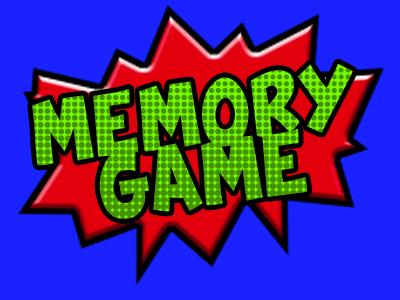 RhinoKIDZ-memory-game