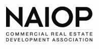Rhino PR coverage in NAIOP