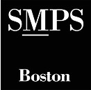 Rhino PR in SMPS boston seo