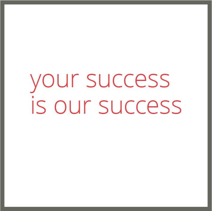 client success stories rhino pr
