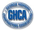 Georgia Highway Contractors Association
