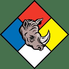 Rhino Services, LLC