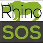RhinoSOS Square-logo