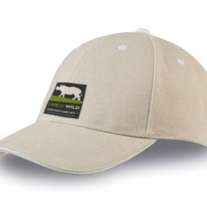 volunteer pack standard-cap