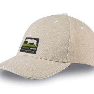 volunteer pack standard-cap