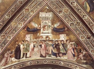 giotto-allegory-chastity