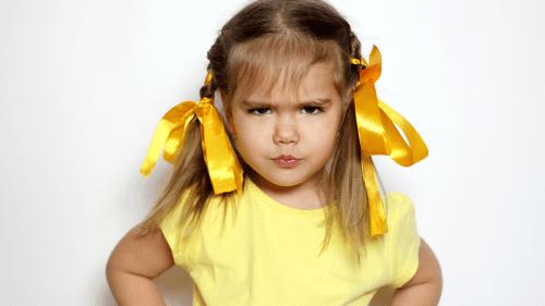 Blog-Image_Angry-Girl_Small
