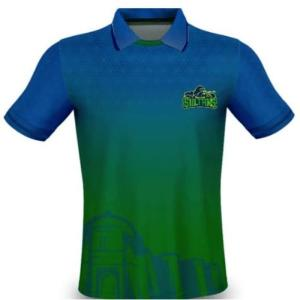 Multan Sultan official Merchandise PSL - RHIZMALL.PK Online Shopping Store.