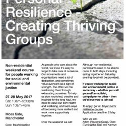 Developing Resilience Leaflet final-s