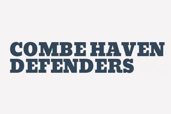 Combe Haven Defenders