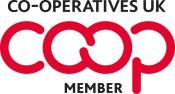 Coops UK logo