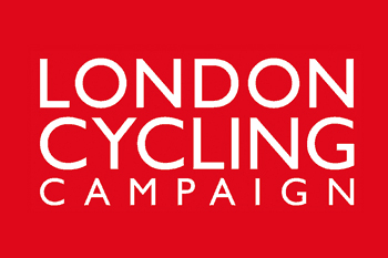London Cycling Campaign