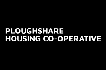 Ploughshare Housing Co‑operative