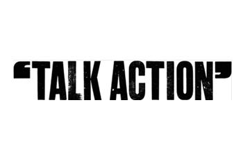 Talk Action