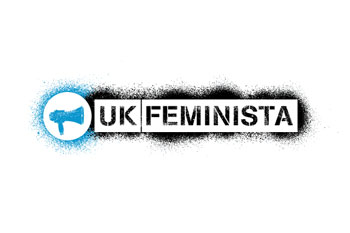 UK Feminista