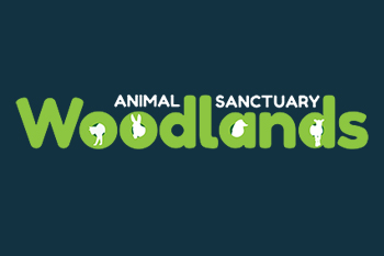 Woodlands Animal Sanctury