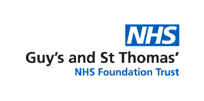Guy\'s and St Thomas\' NHS Foundation Trust