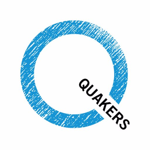 Quakers in Britain