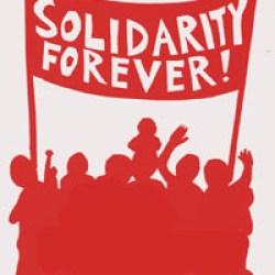 solidarityforever