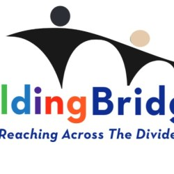 buildingbridges