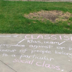 classism-pavement-chalk
