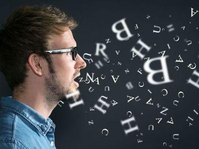 New Findings on Stuttering