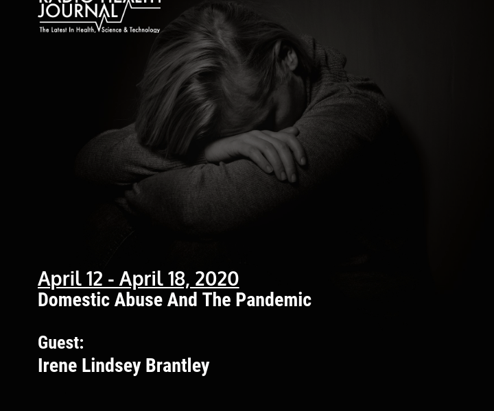 Domestic Abuse and the Pandemic