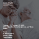 "A Moral Question: Dementia, Spouses, and ""Close Friends"""