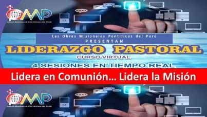 banner-curso-misionero-de-liderazgo-pastoral