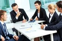 O teste de perfil comportamental pode ajudar na melhoria da produtividade
