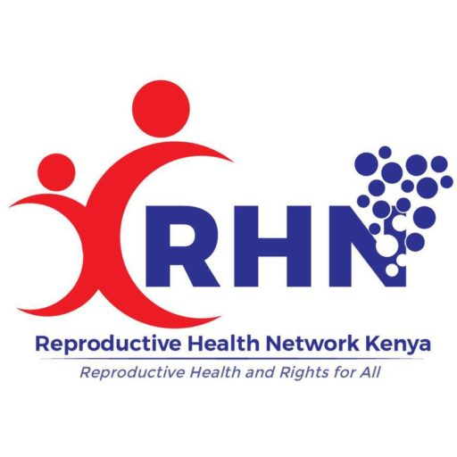 3RD RHNK ANNUAL SCIENTIFIC CONFERENCE ON ADOLESCENT SEXUAL