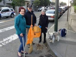 street-clean-2019