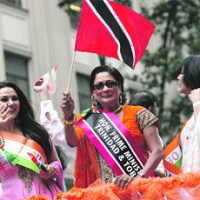 Playing the Victim (Or Why Kamla Persad-Bissessar is the Worst Thing to Happen to the Regional Feminist Movement)