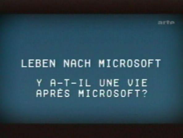 reportages_yatilunevieapresmicrosoft-1
