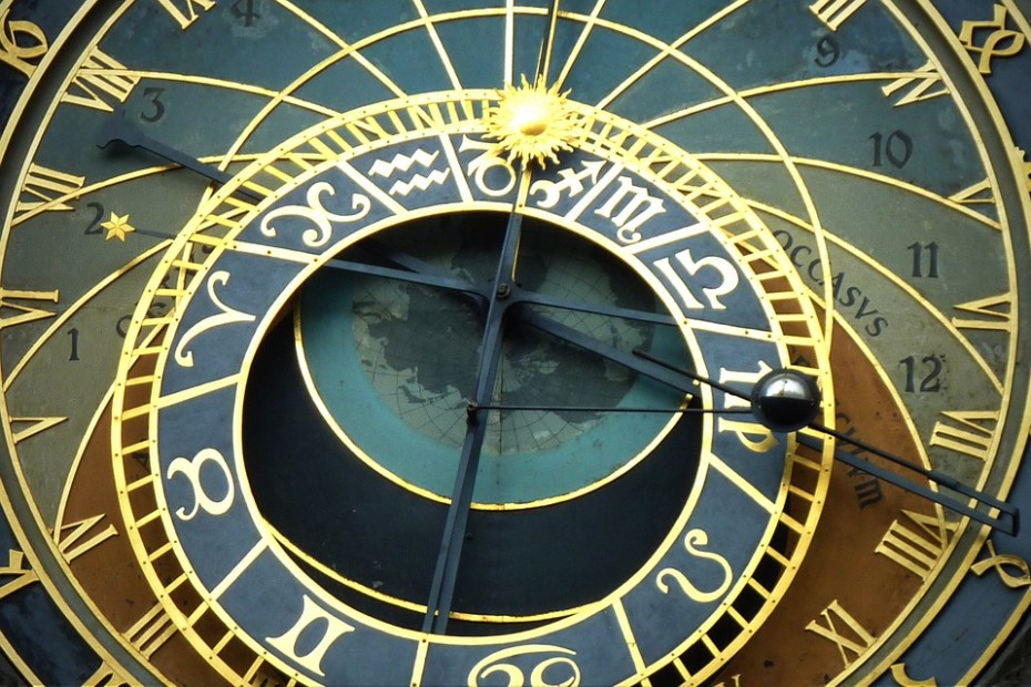 Prag, Horoskop, Uhr Afrika, Rhodesian Ridgeback Züchter Schleswig-Holstein, Plön, Lübeck