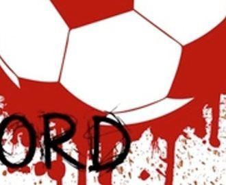 Fußball ohne Tiermassaker