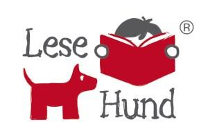 Das Projekt Lese Hund