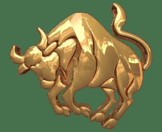 Horoskop-Sternzeichen-Der-Rhodesian-Ridgeback-Stier