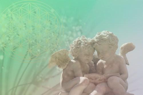 angels-2127386_640