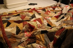 Mom's Quilt 001
