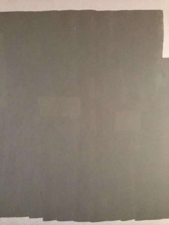 Rhonda Pryor_Graffiti Suite 2_72