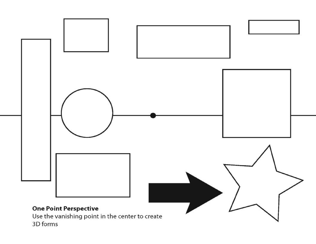 Ruscha Rune Rendering Lesson Art Lesson Plans Blog