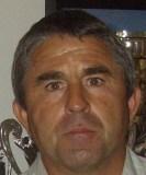Mariano Palacios