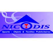 nicodis