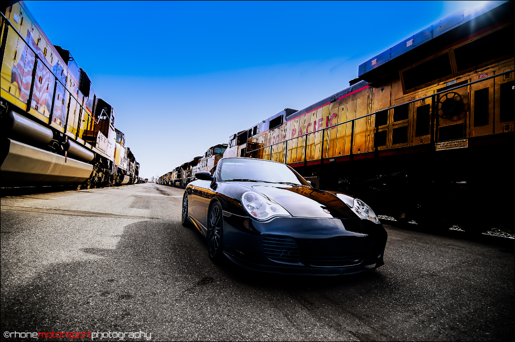 porsche 996, carrera 4 cabriolet, c4 cab, rhone motosport photography, john rhone, nikon d2x