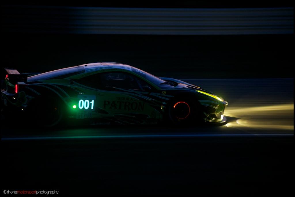 Rhone Motorsport Photography, Sebring, ALMS, 12 hours of Sebring, John Rhone, Nikon D700, Ferrari 458 Italia GT2