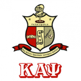 RHO Chapter Nupes Rho Nupes